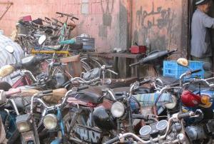 Marrakech-2011-183-300x225