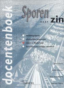 SNZ-islam-in-Nederland-docentenboek0001