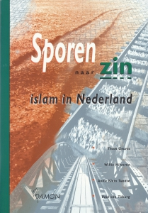 SNZ-islam-in-Nederland0001