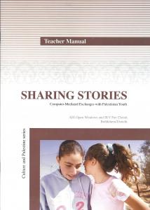 SS-Teacher-Manual0001